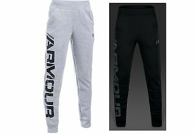 Under Armour -  Youth Boys Sportstyle jogger Pants
