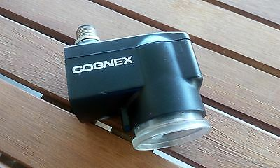 Cognex Checker 232