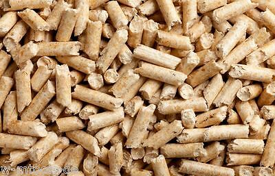 Straw Pellets 20 kg Straw Pallets litter Nature Hares Horses RODENTS HAMSTER
