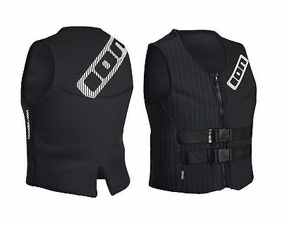 Ion Booster Vest - Buoyancy Aid