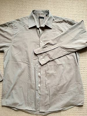 bundle of men's Shirts