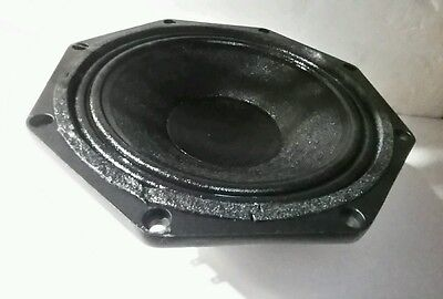 "Celestion 8"" 200w driver, suit line array etc"