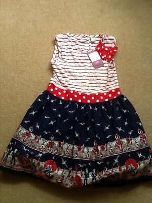 girls dress age 8 years