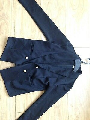 A beautiful girls River Island Jacket 11-12 years old £3.00