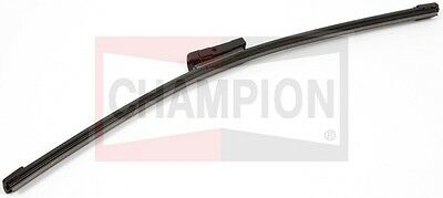 AUDI A5 8F, 8T Wiper Blade Front Passenger Side/Left 2008 on 267009RMP Champion