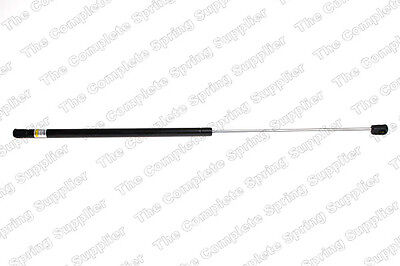 ROVER 216 1.6 Boot Gas Strut Rear 89 to 95 Spring Lift Tailgate Kilen BHE38017
