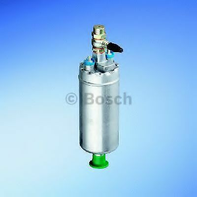 MERCEDES 250 W114 2.5 Fuel Pump In Line 70 to 72 M114.980 Feed Unit Bosch New