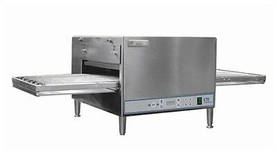 Pizza Oven - Lincoln 2504-1 (never used 5YO Model) Countertop