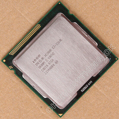 Intel-E3-1260L-2-40Ghz-Quad-Core-LGA1155-CPU-Xeon-8MB-Processor-45W-SR00M