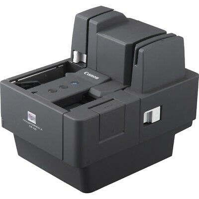 Canon imageFORMULA CR-120 Check Transport 1722C001