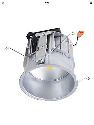 """Halo ML706830 LED Module    Dimmable, 6"""", 15W, 120V"""