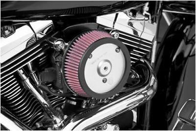 Arlen Ness Big Sucker Stage 1 Air Filter Kit #18-803 Harley Davidson Sportster