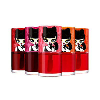 [PERIPERA] Peri's Tint Water - 8ml (NEW)