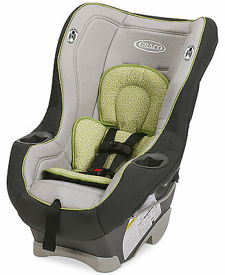 Graco My Ride 65 Convertible Car Seat - 3 color choose - NEW - Free Shipping