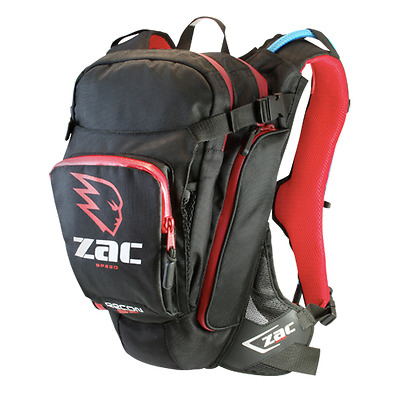 Zacspeed Recon Backpack 80-1002