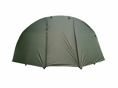 Overwrap Wrap for Cyprinus™ Pleasure dome 1 Man Carp Fishing Bivvy and shelter