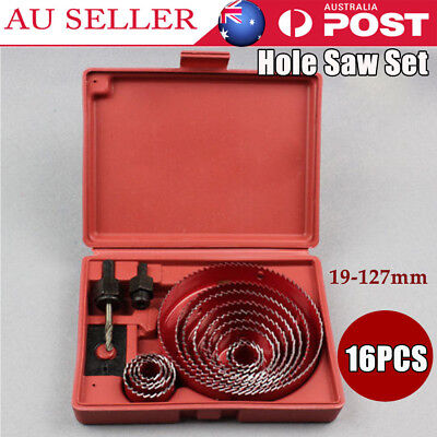 Flare Tool Kit Refrigeration Copper Tube Pipe Flaring Eccentric Cone Tool Set