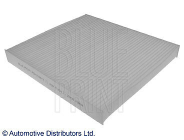 JEEP GRAND CHEROKEE Mk4 5.7 Pollen / Cabin Filter 2010 on EZH ADL 68079487AA New