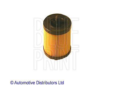 CHEVROLET CAPTIVA 2.4 Oil Filter 2011 on ADL 12605566 Top Quality Replacement