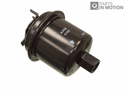 FUEL FILTER ELEMENT 3.5V8 Carb - Discovery 1 and Range Rover ... on