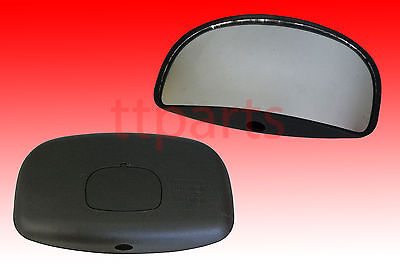 Front Mirror suitable for Volvo FH FM WR300 mirror