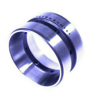 Timken 17245D (Double Cup) Bearing