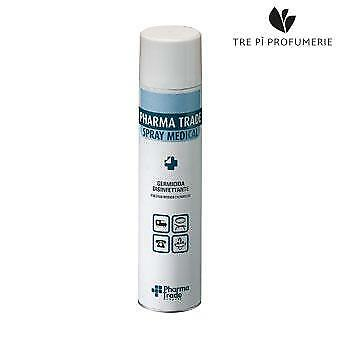 Pharma Trade Pharma Sray Medical Disinfettante Germicida 520 Ml