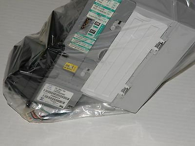 MARS MEI AE2631 U5 bill validator with 115volt  takes $1, New $5.00, $10 & $20