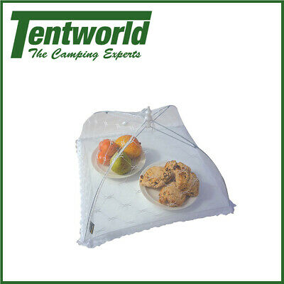 Elemental Food Cover - Small - 80x60cm