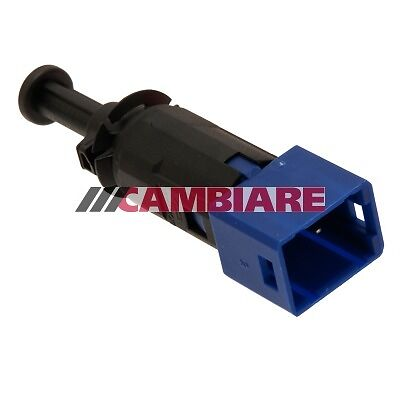 Clutch Pedal Switch VE724216 Cambiare Cruise Control A4545450314 4545450314 New