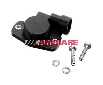 Accelerator Throttle Position Sensor VE378029 Cambiare Potentiometer 71719387