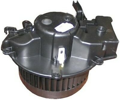 Interior Blower Motor 8EW009157-061 Hella Heater 2038202614 A2038202614 Quality