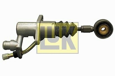 Clutch Master Cylinder 511011010 LuK 8D2721401 8D2721401B Quality Replacement