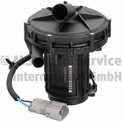 Secondary Air Pump 7.21857.01.0 Pierburg 9179271 Genuine Top Quality Replacement