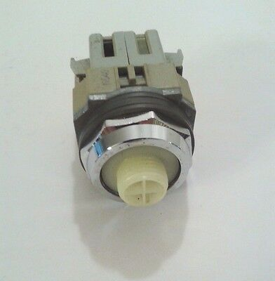 New Hand Switch, Right, NO Contact, Unipress Part # 30871