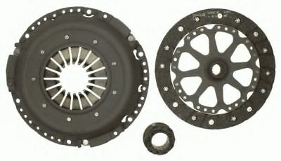 Clutch Kit 3pc (Cover+Plate+Releaser) 3000830601 Sachs 98611691101 98711691400