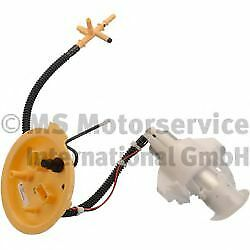 Fuel Pump 7.02701.87.0 Pierburg Feed Unit 16117260648 Top Quality Replacement