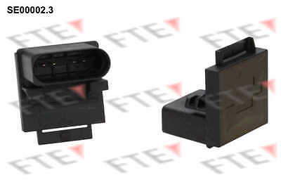 Clutch Cruise Control Switch SE00002.3 FTE 1K0927810A 1K0927810C 1K0927810D New