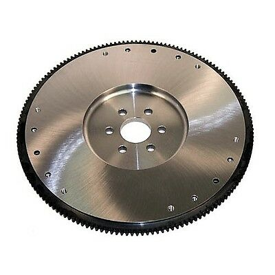 Prw 157 Ford Tooth Billet Steel Sfi Flywheel Upgrade - Not For Outright Purchase