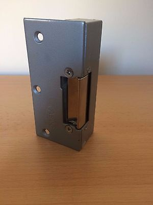 12v DC Electric Door Latch Release