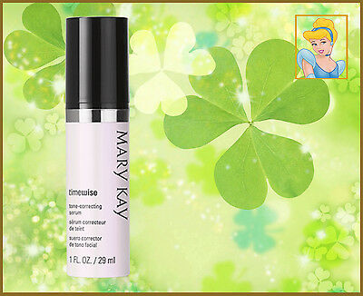 Mary Kay Sérum Perfeccionador TimeWise 29 ml