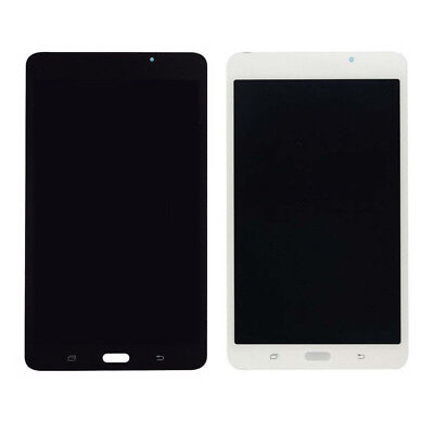 For Samsung Galaxy Tab A 7.0 SM-T280 T280 LCD Display Touch Screen Digitizer USA