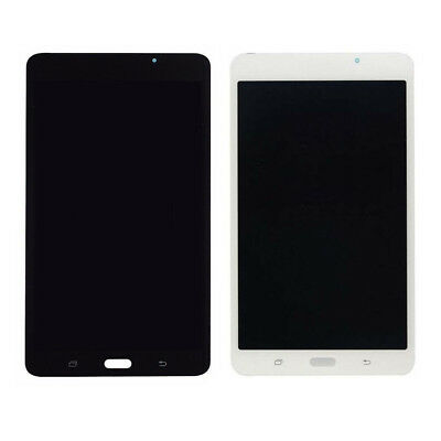 For Samsung Galaxy Tab A 7.0 SM-T280 T285 LCD Display Touch Screen Digitizer USA