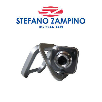 Webcam Digital Pc Camera Wb038 Alta Definizione 12 Megapixel