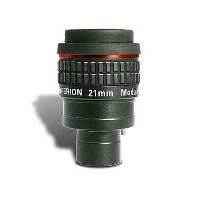 Baader Hyperion 21mm Eyepiece, London
