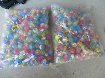 Gumball / Vending Toys In Capsules X 500