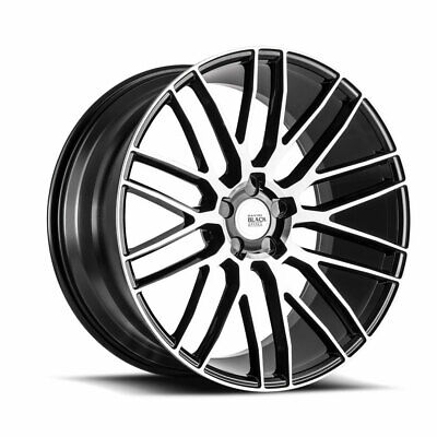 escalade on 32s wiring diagram database Dodge On 26s audi r8 on 28s wiring diagram database gmc on 32s audi a7 f iato wiring diagram