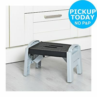 Streetwize Kitchen Step. From the Official Argos Shop on ebay