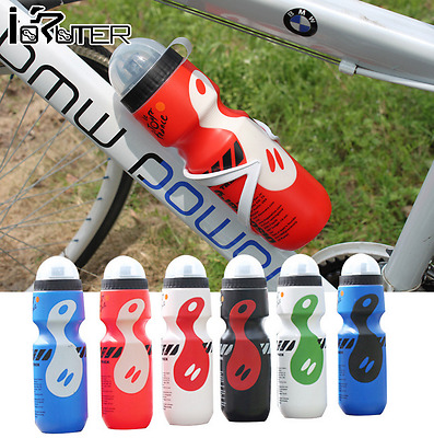 Mountain MTB Bike Bicycle Cycling Outdoor Water Drink Bottle Holder Cage Rack