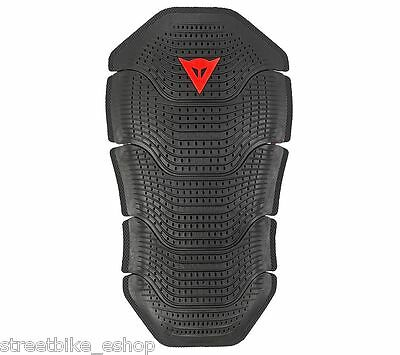 Dainese Manis G1 and G2 Back Protectors